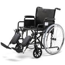 <b>Кресло</b>-<b>коляска</b> усиленная <b>Армед H 002</b> – купить по выгодной ...