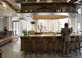 20 of 20 airbnb office in dublin resembles an irish pub airbnb office 6 google san