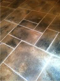 Stone Floor Tiles Kitchen Ceramic Or Porcelain Tile For Kitchen Floor Porcelain Tile In