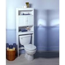 bathroom space savers bathtub storage: image of bathroom space saver shelves