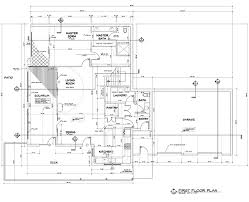 ICF HOUSE PLANS   House Plans  amp  Home DesignsHouse Plans   ICF Or Block Walls Page at Westhome Planners