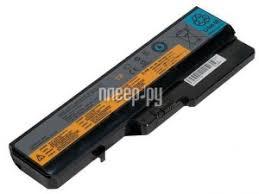 Купить RocknParts Zip <b>11.1V</b> 5200mAh для Lenovo IdeaPad B470 ...