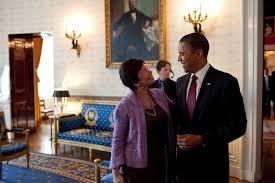 filebarack obama chats with senior advisor valerie jarrett in the blue room white blue room white