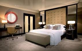bedroom large size bedroom interesting glamorous darkslategray black white brick ideas accessories with furniture accessoriesglamorous bedroom interior design ideas