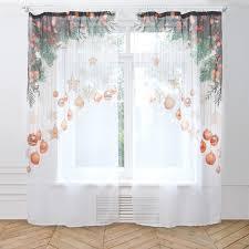 Купить шторы и тюль <b>этель</b> онлайн с доставкой. Фото и отзывы