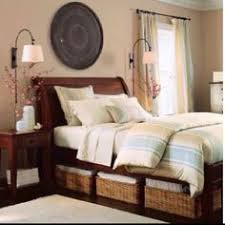 adjustable arc sconce perfect for above bedding lighting and removes the space taken from table bedroom lighting ideas bedroom sconces