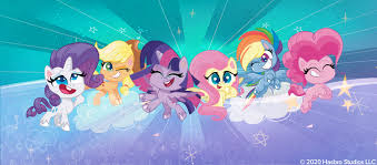<b>My Little Pony</b> - Home | Facebook