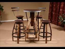 wine barrel outdoor furniture wine barrel furniture i wine barrel table designs barrel office barrel middot