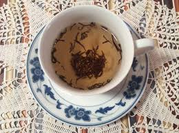 How to Make <b>Loose Leaf Tea</b> Without an <b>Infuser</b>