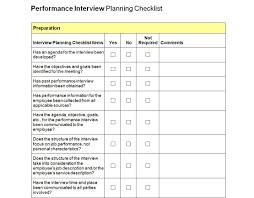 interview preparation checklist job interview preparation checklist