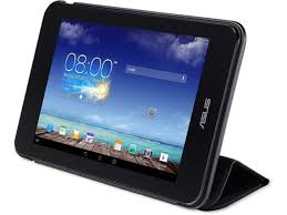 Asus Padfone mini 4.3 price, specifications, features, comparison