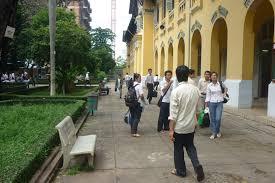 Saigon University