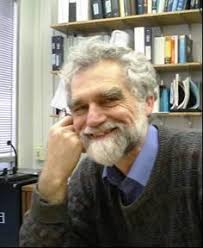 """Dr. Roger Wood has received the IEEE Magnetics Society 2009 Achievement Award """"for contributions to the theory and practice of magnetic recording including ... - RogerWood"""