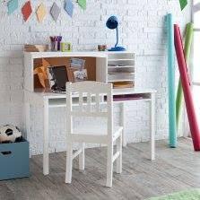 Childrens Desks Coupon Code & Promo Code - Posts | Facebook