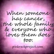 my life > cancer! on Pinterest | Cancer, Cancer Awareness and ...