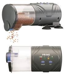 <b>Prime Автоматическая кормушка</b> - Автокормушки - Биосалон