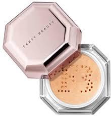 Fenty Beauty Fairy Bomb Shimmer Powder - 24Kray ... - Amazon.com