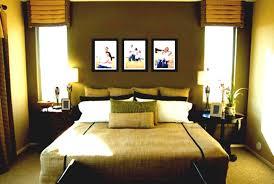 bedroom design modern ideas home decor gallery