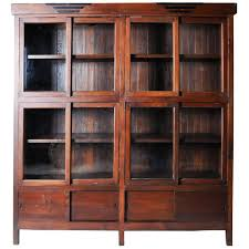 british colonial style bookcase see more antique and modern furniture at https asian modern furniture