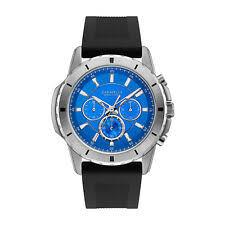 Наручные <b>часы Caravelle New York</b> резинкой - огромный выбор ...