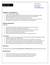 rhodes scholarship resume example templates the science template rhodes scholarship resume example templates hybrid resume sample babysitting format pdf hybrid resume sample writing