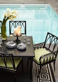 1000 ideas about outdoor furniture on pinterest shop home beds and rugs art deco outdoor furniture