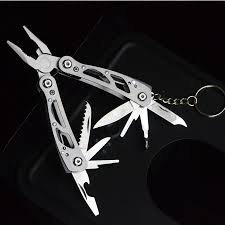 top 10 most popular <b>multi function folding pocket</b> tools brands and ...