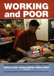 making ends meet rsf working and poor