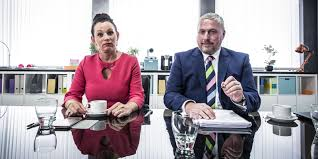 channel s the job interview asks the questions viewers have the channel 4 s the job interview asks the questions viewers have the answers