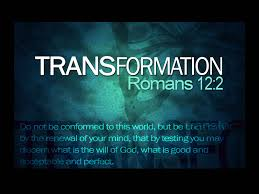 Image result for Transformation