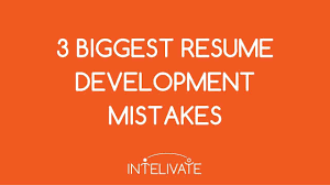 what to put on a resume 7 resume sections for success intelivate what to put on a resume resume sections