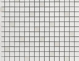 <b>Marvel</b> Moon Onyx Mosaic: Wall Tile Decorations - <b>Atlas Concorde</b>