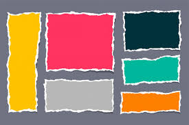 <b>Color Strips</b> Images | Free Vectors, Stock Photos & PSD