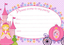 17 best ideas about cinderella party invitations printable purple and pink cinderella party invitation princess