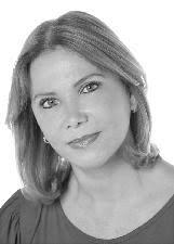 Otilia Pinto (10101) é candidata a Deputado Estadual de Roraima pelo PRB (Partido Republicano Brasileiro). Nome: Otilia Natalia Pinto - otilia-pinto