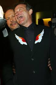 must see museum of tolerance pins museum architecture robin williams billy crystal at a museum of tolerance event 2003