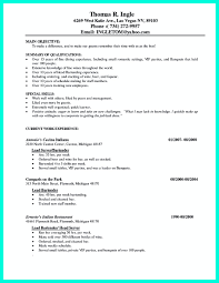 restaurant hostess resume restaurant hostess resume skills air air hostess resume