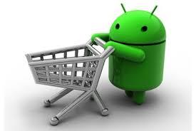 Выбираем доступный android-смартфон: осень 2015, модели ...