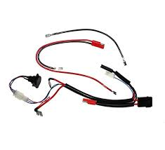 volt battery wiring harness charge inhibitor for currie 24 volt battery wiring harness charge inhibitor for currie scooters schwinn s500 electric scooter parts schwinn scooter parts all recreational
