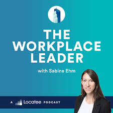 The Workplace Leader