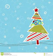 images christmas template christmas slideshow templates source
