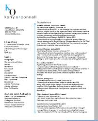 resume   design it resume  let me know what you think and any improvements i should make
