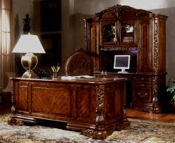 1000 images about furniture on pinterest victorian living room victorian furniture and victorian desks antique home office furniture