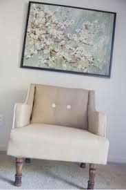 551 east furniture design chair week day 2 retro burlap burlap furniture