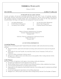 junior accounting resume s accountant lewesmr sample resume accountant bookkeeper sle resume