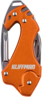 <b>Брелок нож</b> многофункциональный: цены от 349 ₽ купить ...