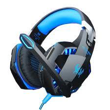 Best headband with headphone Online Shopping | Gearbest.com ...