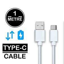 <b>Сотовый телефон Huawei</b> кабели и адаптеры для Huawei Mate 10