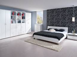captivating white modern bedrooms fancy designing bedroom inspiration captivating white bedroom