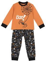 Купить <b>Пижама Chicco</b> размер 92, оранжевый по низкой цене с ...